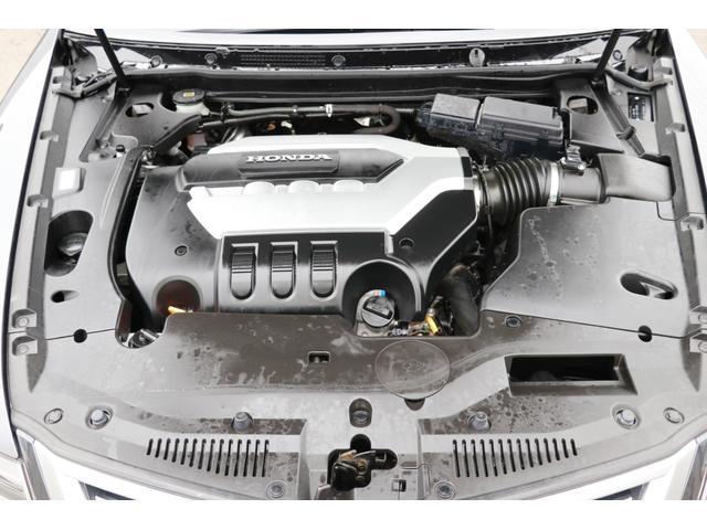 アドバンスパッケージ BOSE 車高調 ユーロ18アルミ(20枚目)