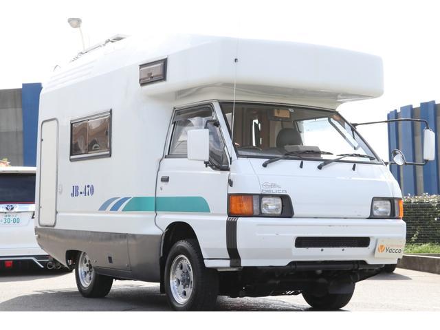 「三菱」「デリカトラック」「トラック」「茨城県」の中古車21