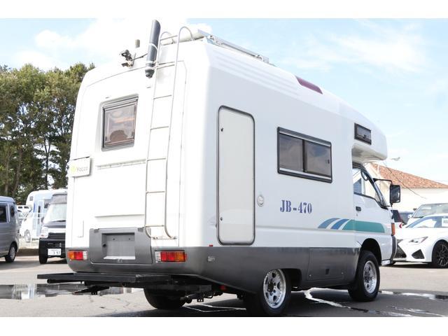 「三菱」「デリカトラック」「トラック」「茨城県」の中古車25