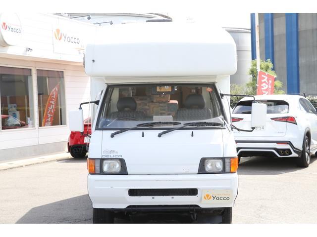 「三菱」「デリカトラック」「トラック」「茨城県」の中古車29