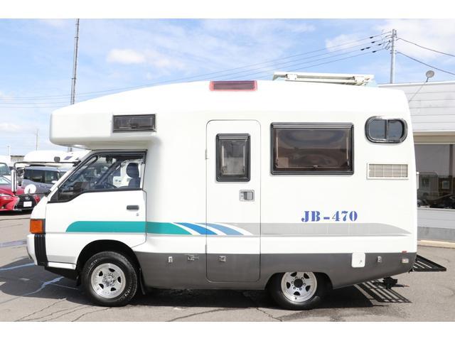 「三菱」「デリカトラック」「トラック」「茨城県」の中古車31