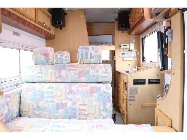 「三菱」「デリカトラック」「トラック」「茨城県」の中古車50