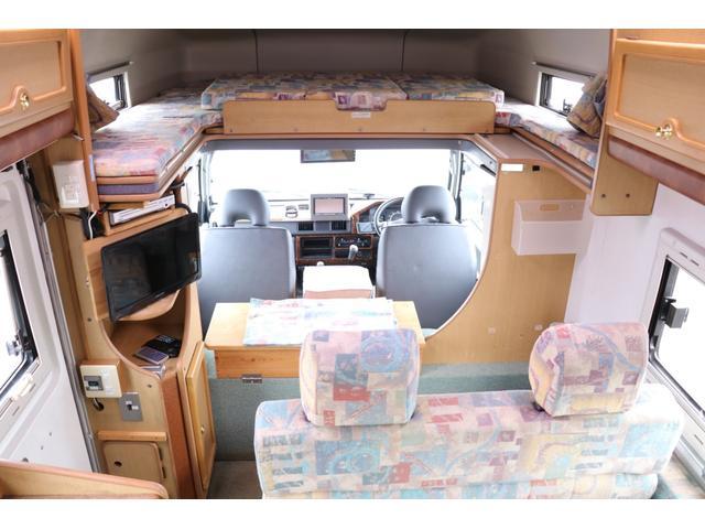 「三菱」「デリカトラック」「トラック」「茨城県」の中古車54