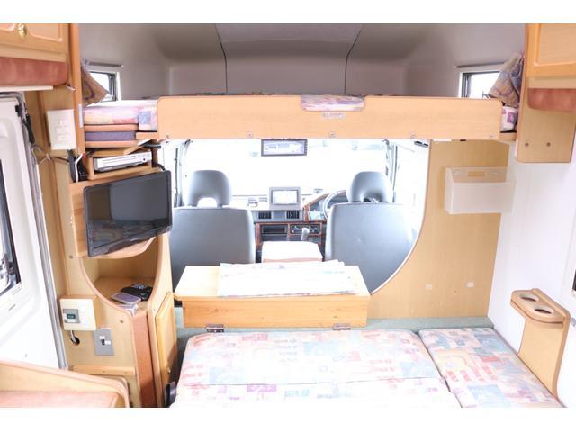 「三菱」「デリカトラック」「トラック」「茨城県」の中古車62
