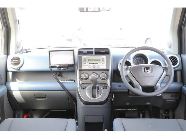 「ホンダ」「エレメント」「SUV・クロカン」「茨城県」の中古車3