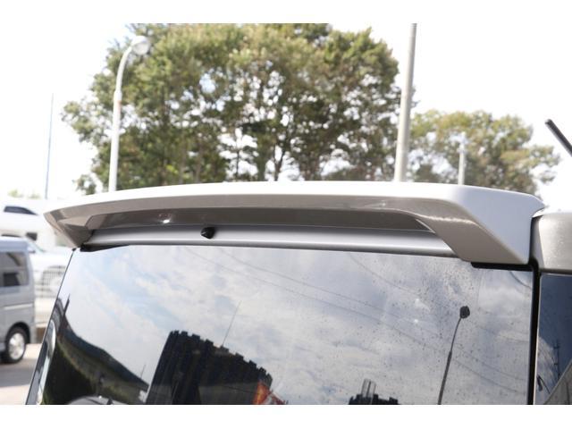 「ホンダ」「エレメント」「SUV・クロカン」「茨城県」の中古車24