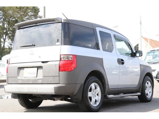 「ホンダ」「エレメント」「SUV・クロカン」「茨城県」の中古車29