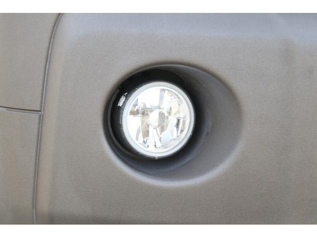 「ホンダ」「エレメント」「SUV・クロカン」「茨城県」の中古車32