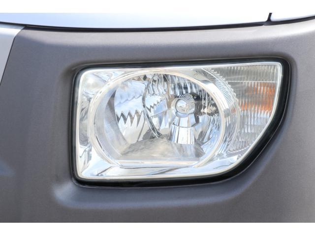 「ホンダ」「エレメント」「SUV・クロカン」「茨城県」の中古車33