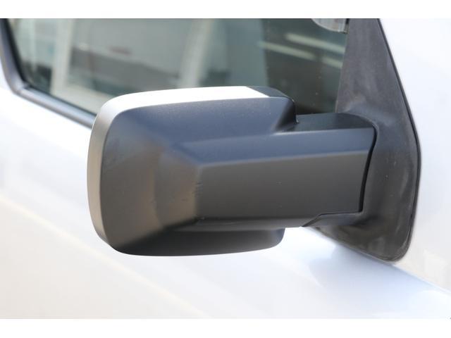 「ホンダ」「エレメント」「SUV・クロカン」「茨城県」の中古車34