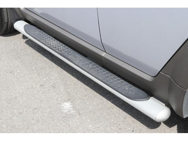 「ホンダ」「エレメント」「SUV・クロカン」「茨城県」の中古車38