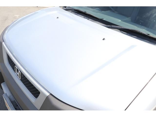 「ホンダ」「エレメント」「SUV・クロカン」「茨城県」の中古車39