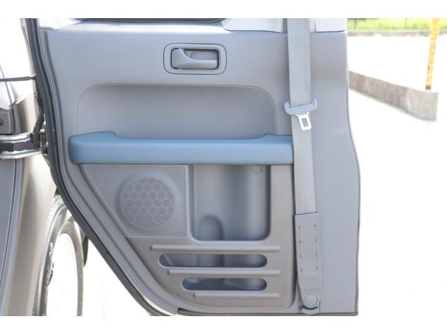 「ホンダ」「エレメント」「SUV・クロカン」「茨城県」の中古車41