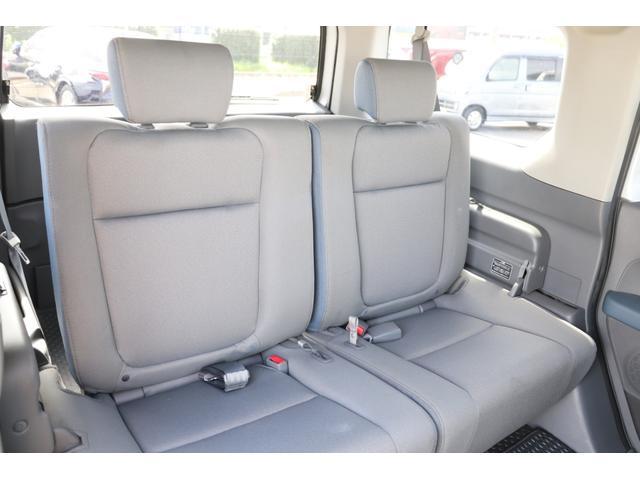 「ホンダ」「エレメント」「SUV・クロカン」「茨城県」の中古車50