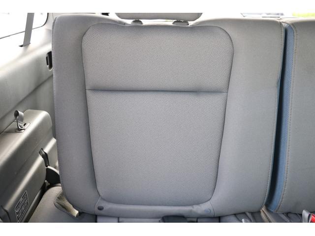 「ホンダ」「エレメント」「SUV・クロカン」「茨城県」の中古車53