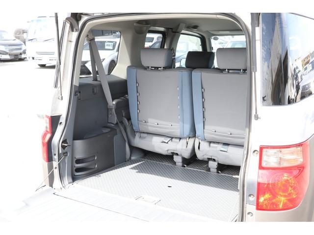 「ホンダ」「エレメント」「SUV・クロカン」「茨城県」の中古車54