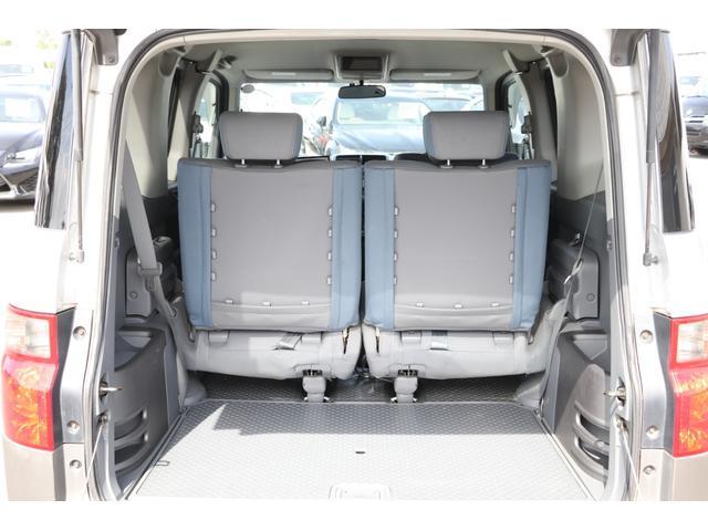 「ホンダ」「エレメント」「SUV・クロカン」「茨城県」の中古車55