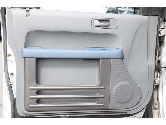 「ホンダ」「エレメント」「SUV・クロカン」「茨城県」の中古車60