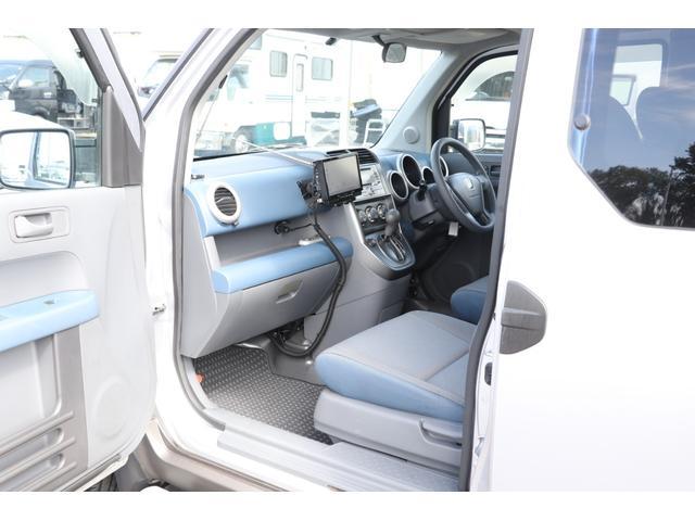 「ホンダ」「エレメント」「SUV・クロカン」「茨城県」の中古車61