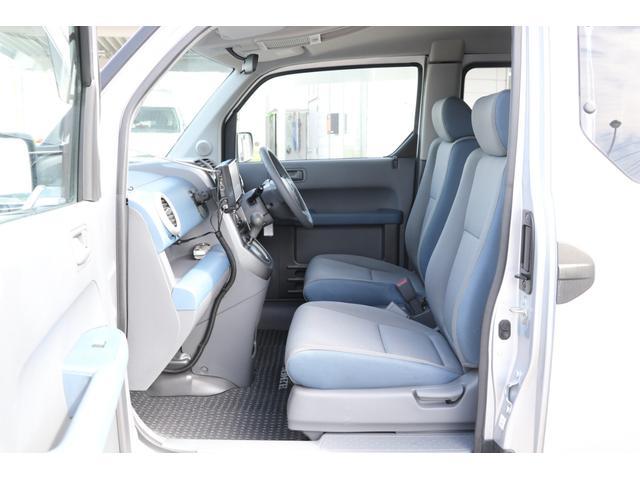 「ホンダ」「エレメント」「SUV・クロカン」「茨城県」の中古車62