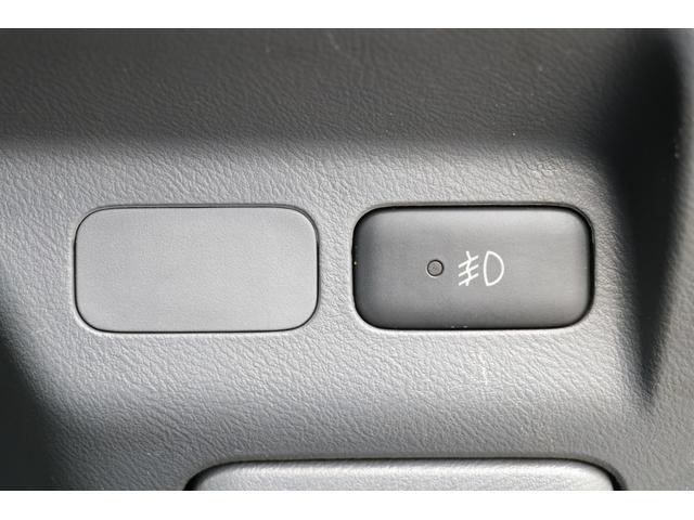 「ホンダ」「エレメント」「SUV・クロカン」「茨城県」の中古車65