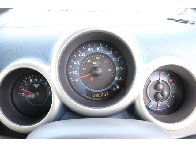 「ホンダ」「エレメント」「SUV・クロカン」「茨城県」の中古車66