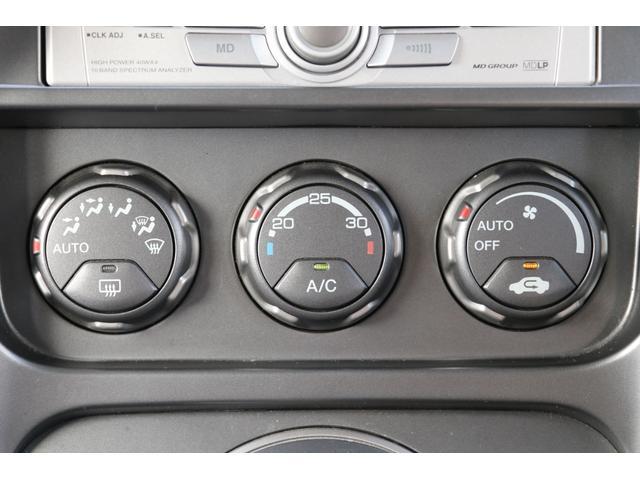 「ホンダ」「エレメント」「SUV・クロカン」「茨城県」の中古車70