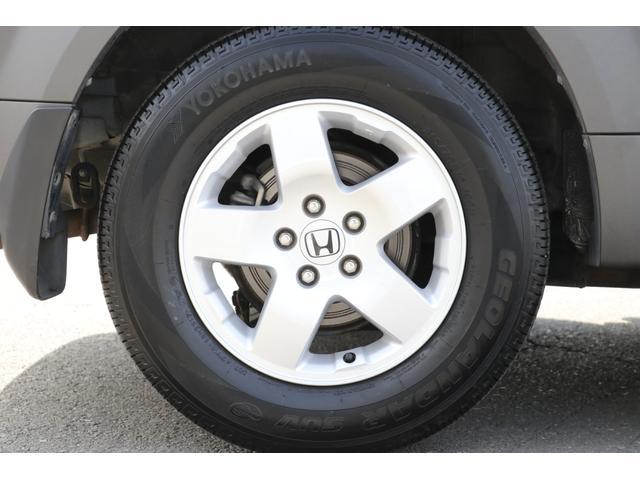 「ホンダ」「エレメント」「SUV・クロカン」「茨城県」の中古車79