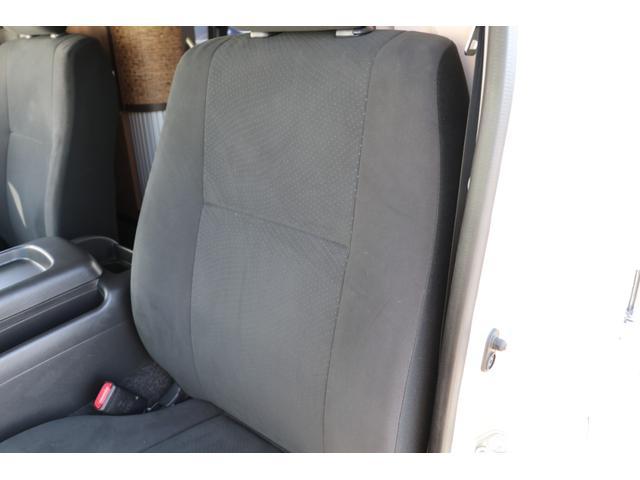 「トヨタ」「ハイエース」「その他」「茨城県」の中古車39