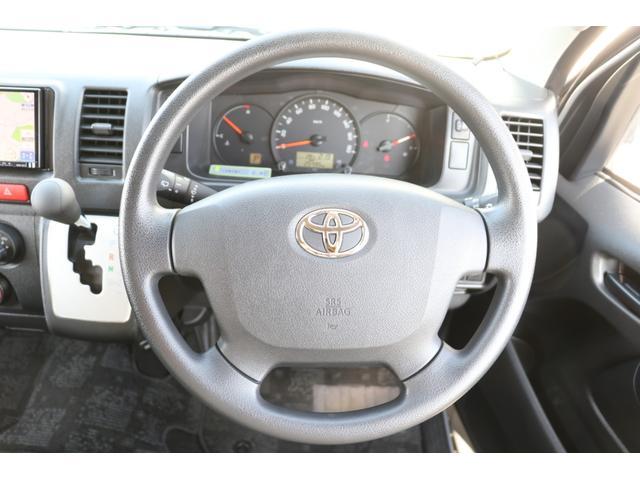 「トヨタ」「ハイエース」「その他」「茨城県」の中古車45