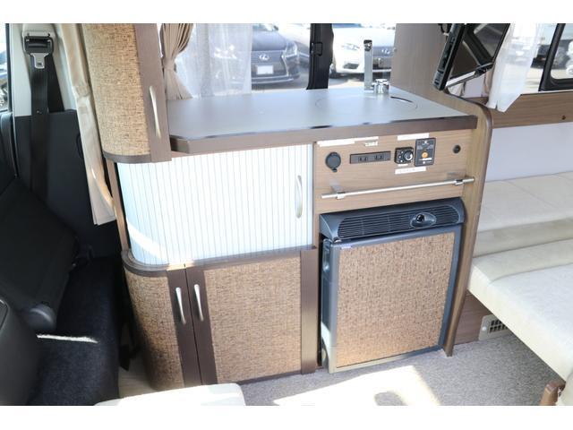 「トヨタ」「ハイエース」「その他」「茨城県」の中古車55