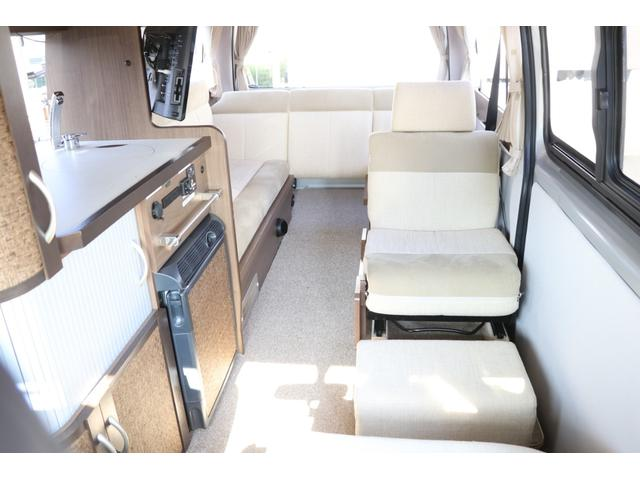「トヨタ」「ハイエース」「その他」「茨城県」の中古車66
