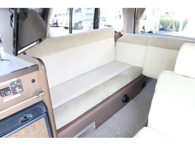 「トヨタ」「ハイエース」「その他」「茨城県」の中古車67