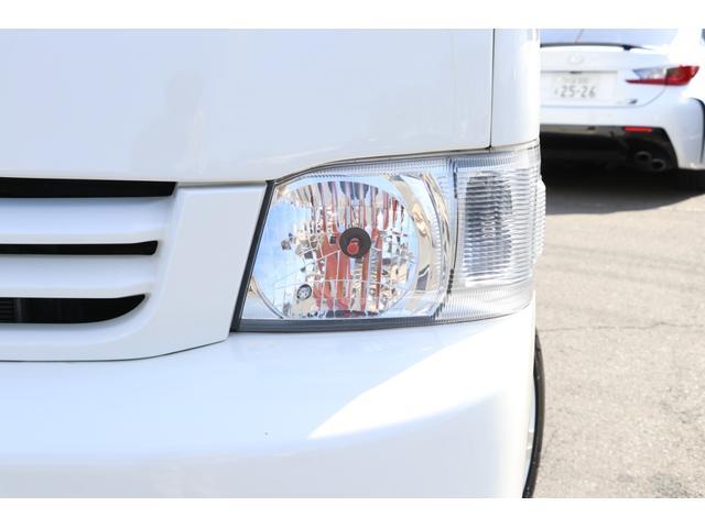 「トヨタ」「ハイエース」「ミニバン・ワンボックス」「茨城県」の中古車29