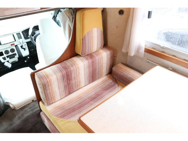「トヨタ」「ハイエース」「ミニバン・ワンボックス」「茨城県」の中古車64