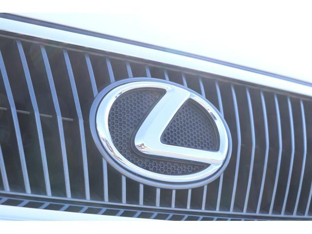 「レクサス」「IS」「オープンカー」「茨城県」の中古車36