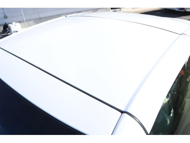 「レクサス」「IS」「オープンカー」「茨城県」の中古車38