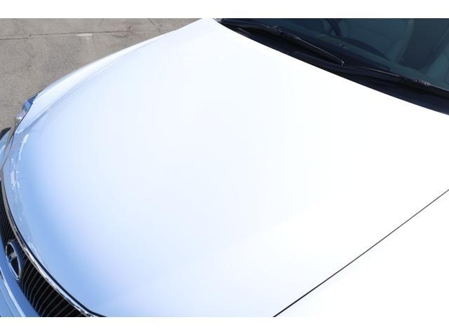 「レクサス」「IS」「オープンカー」「茨城県」の中古車39