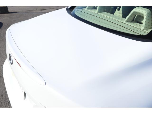 「レクサス」「IS」「オープンカー」「茨城県」の中古車40