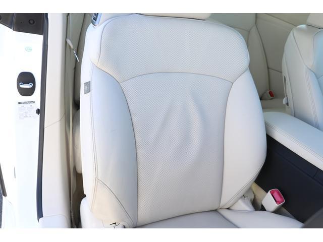 「レクサス」「IS」「オープンカー」「茨城県」の中古車44