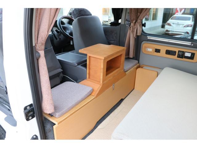 「日産」「キャラバン」「その他」「茨城県」の中古車62