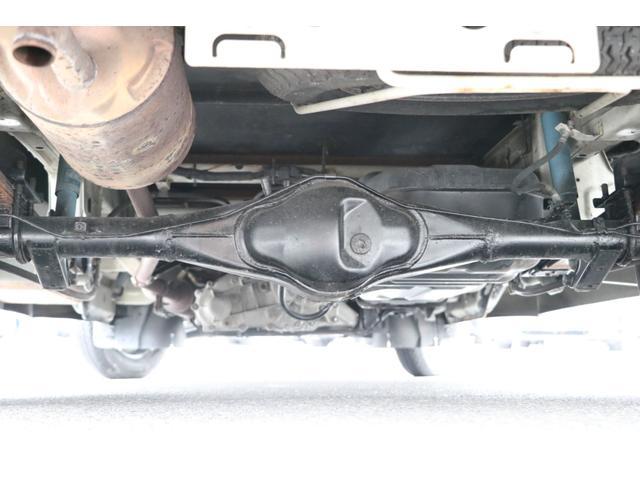 ワゴリー K380 4WD CDデッキ ミラー型バックカメラ 5速MT メインスイッチ BTメーター 各種スイッチ ツインサブ 500Wインバーター 12V/100V 照明 遮光カーテン 網戸 外部充電 走行充電 バックカメラ(19枚目)