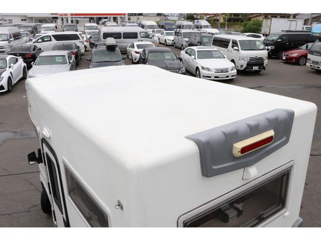 ワゴリー K380 4WD CDデッキ ミラー型バックカメラ 5速MT メインスイッチ BTメーター 各種スイッチ ツインサブ 500Wインバーター 12V/100V 照明 遮光カーテン 網戸 外部充電 走行充電 バックカメラ(23枚目)