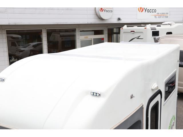 ワゴリー K380 4WD CDデッキ ミラー型バックカメラ 5速MT メインスイッチ BTメーター 各種スイッチ ツインサブ 500Wインバーター 12V/100V 照明 遮光カーテン 網戸 外部充電 走行充電 バックカメラ(24枚目)