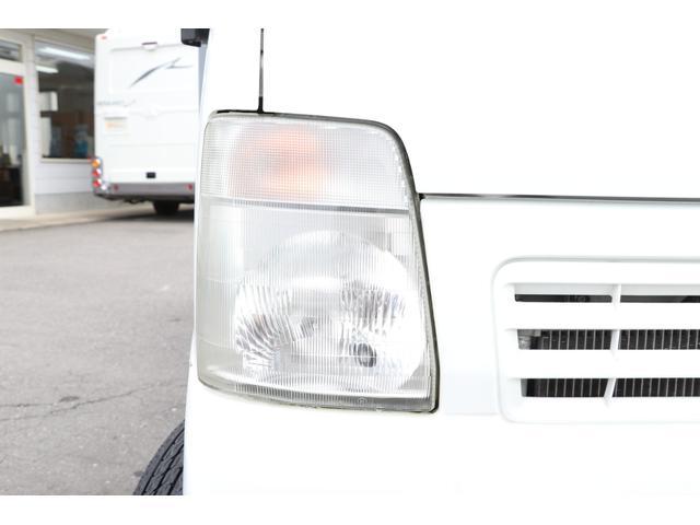ワゴリー K380 4WD CDデッキ ミラー型バックカメラ 5速MT メインスイッチ BTメーター 各種スイッチ ツインサブ 500Wインバーター 12V/100V 照明 遮光カーテン 網戸 外部充電 走行充電 バックカメラ(34枚目)