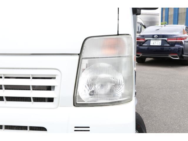 ワゴリー K380 4WD CDデッキ ミラー型バックカメラ 5速MT メインスイッチ BTメーター 各種スイッチ ツインサブ 500Wインバーター 12V/100V 照明 遮光カーテン 網戸 外部充電 走行充電 バックカメラ(35枚目)