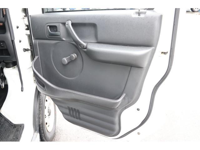 ワゴリー K380 4WD CDデッキ ミラー型バックカメラ 5速MT メインスイッチ BTメーター 各種スイッチ ツインサブ 500Wインバーター 12V/100V 照明 遮光カーテン 網戸 外部充電 走行充電 バックカメラ(39枚目)