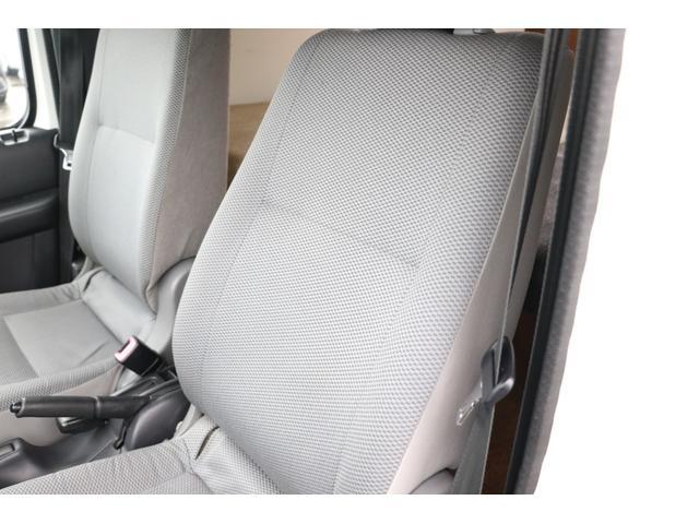 ワゴリー K380 4WD CDデッキ ミラー型バックカメラ 5速MT メインスイッチ BTメーター 各種スイッチ ツインサブ 500Wインバーター 12V/100V 照明 遮光カーテン 網戸 外部充電 走行充電 バックカメラ(44枚目)