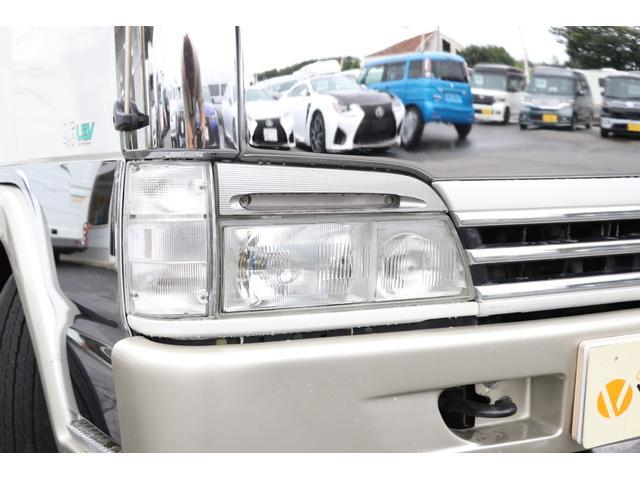 「その他」「エルフトラック」「トラック」「茨城県」の中古車24