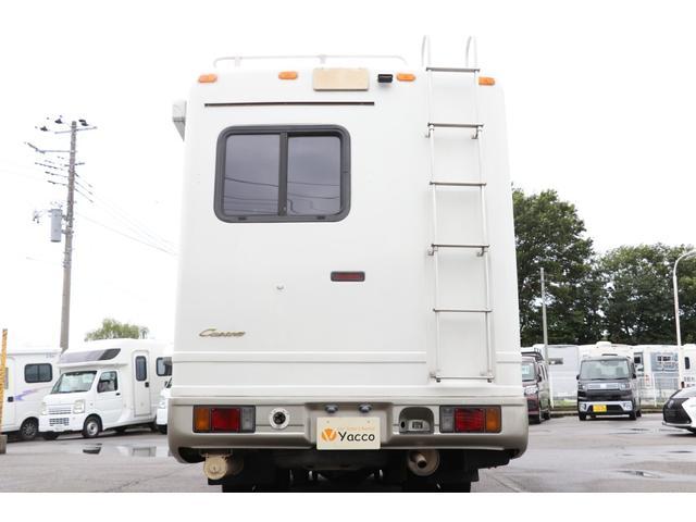 「その他」「エルフトラック」「トラック」「茨城県」の中古車31